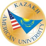 Казахско-Американский Университет